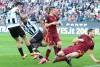 фотогалерея Udinese Calcio - Страница 2 510422471703367