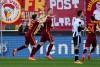 фотогалерея Udinese Calcio - Страница 2 59f401471702935