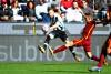 фотогалерея Udinese Calcio - Страница 2 75f6b5471703107