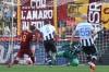 фотогалерея Udinese Calcio - Страница 2 Cdc47b471702893