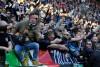 фотогалерея Udinese Calcio - Страница 2 E02d1a471703475