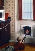 Один дома / Home Alone (Макалей Калкин, 1990) 4cb606471720440