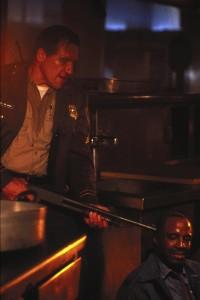 Ордер на смерть (Смертельный приговор) / Death Warrant; Жан-Клод Ван Дамм (Jean-Claude Van Damme), 1990 167f26471879338