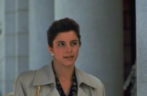 Ордер на смерть (Смертельный приговор) / Death Warrant; Жан-Клод Ван Дамм (Jean-Claude Van Damme), 1990 A00f8e471879413