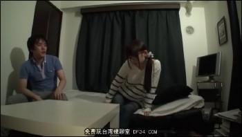 ONET001 Mai Kawase - Hard Worker For An AV Company (She Inserts Mosaics), A New Actress's AV Debut
