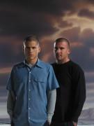 Побег / Prison Break (сериал 2005-2009) 4011ec471907037