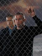 Побег / Prison Break (сериал 2005-2009) 6ef009471905864