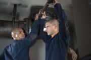 Побег / Prison Break (сериал 2005-2009) 71fefa471904412