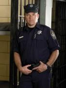 Побег / Prison Break (сериал 2005-2009) B07c03471908232