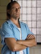 Побег / Prison Break (сериал 2005-2009) Cf2c64471907982