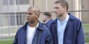 Побег / Prison Break (сериал 2005-2009) De2fcd471904549