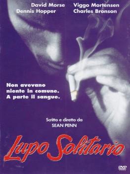 Lupo solitario (1991) DVD9 Copia 1:1 ITA-MULTI