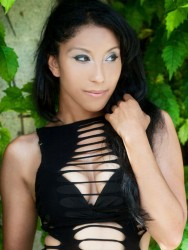 Eden Ortiz 5