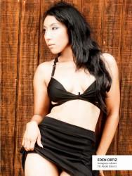 Eden Ortiz 7