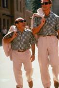 Близнецы / Twins  (Д,ДеВито, А,Шварценеггер, 1988)  A0f44d472009086