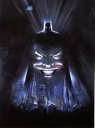 Бэтмен / Batman (Майкл Китон, Джек Николсон, Ким Бейсингер, 1989)  955a3e472016066