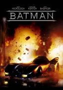 Бэтмен / Batman (Майкл Китон, Джек Николсон, Ким Бейсингер, 1989)  Aea1a5472012510