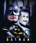 Бэтмен / Batman (Майкл Китон, Джек Николсон, Ким Бейсингер, 1989)  Bb01e5472016059