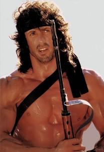 Рэмбо 3 / Rambo 3 (Сильвестр Сталлоне, 1988) 5ea738472066349