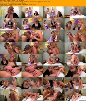 http://thumbnails114.imagebam.com/47208/a52a1d472079161.jpg