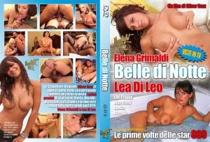 Belle Di Notte (2008)