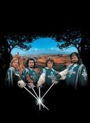 Три мушкетера / The Three Musketeers (Чарли Шин, Кифер Сазерленд, Крис О'Доннелл, 1993) 88bc5c472564487
