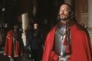 Три мушкетера / The Three Musketeers (Чарли Шин, Кифер Сазерленд, Крис О'Доннелл, 1993) 95e001472564515