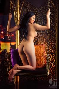 Nude abby poblador, tamilnadu small girl nude