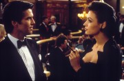 Джеймс Бонд. Агент 007. Золотой глаз / James Bond 007 GoldenEye (Пирс Броснан, 1995) 080f75472804963