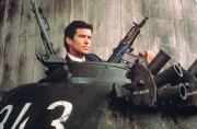 Джеймс Бонд. Агент 007. Золотой глаз / James Bond 007 GoldenEye (Пирс Броснан, 1995) B4dbdd472804974