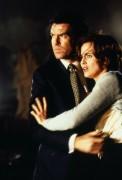 Джеймс Бонд. Агент 007. Золотой глаз / James Bond 007 GoldenEye (Пирс Броснан, 1995) F7acd4472804949
