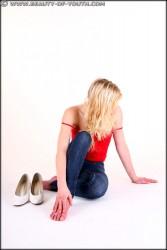 http://thumbnails114.imagebam.com/47282/ae39f4472814305.jpg