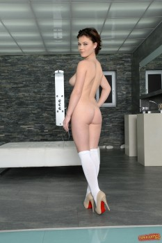 Veronica morre porn videos and pictures classmodels-6353