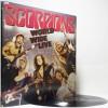 Scorpions - World Wide Live (1985) (Vinyl 2LP Live)