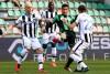 фотогалерея Udinese Calcio - Страница 2 0b19a7472936803