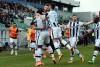 фотогалерея Udinese Calcio - Страница 2 558f1b472936894