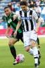 фотогалерея Udinese Calcio - Страница 2 5623af472937069