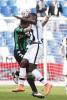 фотогалерея Udinese Calcio - Страница 2 746da3472937001