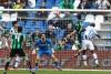 фотогалерея Udinese Calcio - Страница 2 8de4b1472936947
