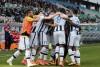 фотогалерея Udinese Calcio - Страница 2 9467fb472936845