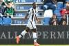 фотогалерея Udinese Calcio - Страница 2 9b9607472936877