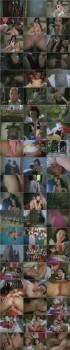 Белоснежка и семь гномов / Biancaneve i Sete Nani (1999) DVDRip (с русским переводом)