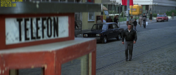 The Living Daylights 1987 1080p BluRay DTS x264-EbP screenshots