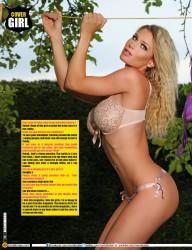 Ramona Bernhard 10