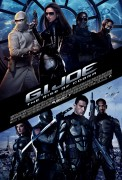 Бросок кобры / G.I. Joe: The Rise of Cobra (Ченнинг Татум, Марлон Уайанс, Сиенна Миллер, 2009) 0f3533473143702