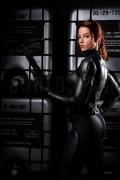 Бросок кобры / G.I. Joe: The Rise of Cobra (Ченнинг Татум, Марлон Уайанс, Сиенна Миллер, 2009) B2a59a473143764