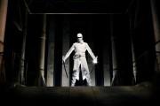 Бросок кобры / G.I. Joe: The Rise of Cobra (Ченнинг Татум, Марлон Уайанс, Сиенна Миллер, 2009) E49a77473143960