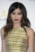 Gemma Chan -               The Royal Television Society Programme Awards London March 22nd 2016.