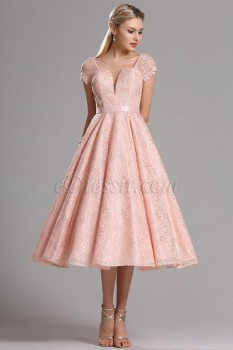 Įvertink suknelę - Page 30 51965e473520295