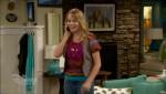 Bridgit Mendler Clip from an Episode of Good Luck Charlie